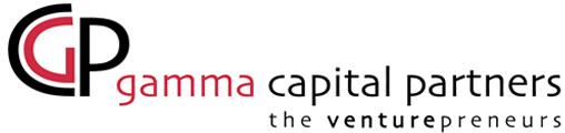 Gamma Capital